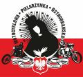 Ostra Brama PL - Ogólnopolska Pielgrzymka Motocyklowa